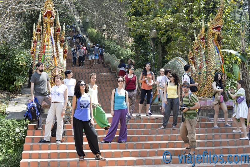 01 Viajefilos en Chiang Mai, Tailandia 185