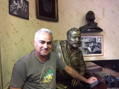 05 Viajefilos en La Habana 10