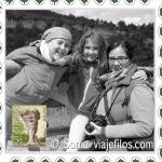 Postal-Sonia-Cuenca-II