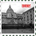 Postal-Carmina-Sicilia-I