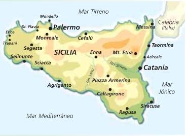 sicilia-mapa