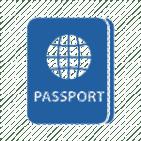 Icono-Pasaporte