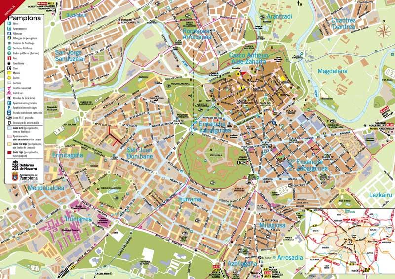 mapa-pamplona