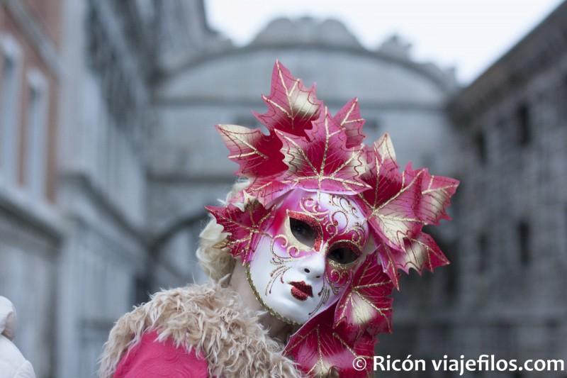 viajefilos-en-el-carnaval-de-venecia-mascaras-venecianas-03