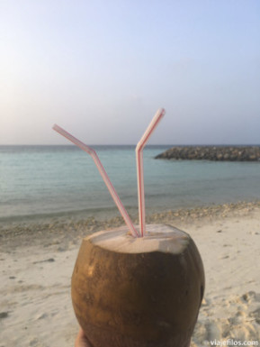 Viajefilos en Maldivas 29