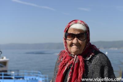 6 Viajefilos en el lago Baikal 040