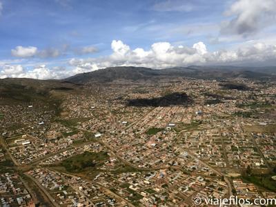 Viajefilos-en-Bolivia,-Cochabamba-000