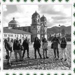 Que es lo imprescindible en una visita a la ciudad de Cusco de tres días