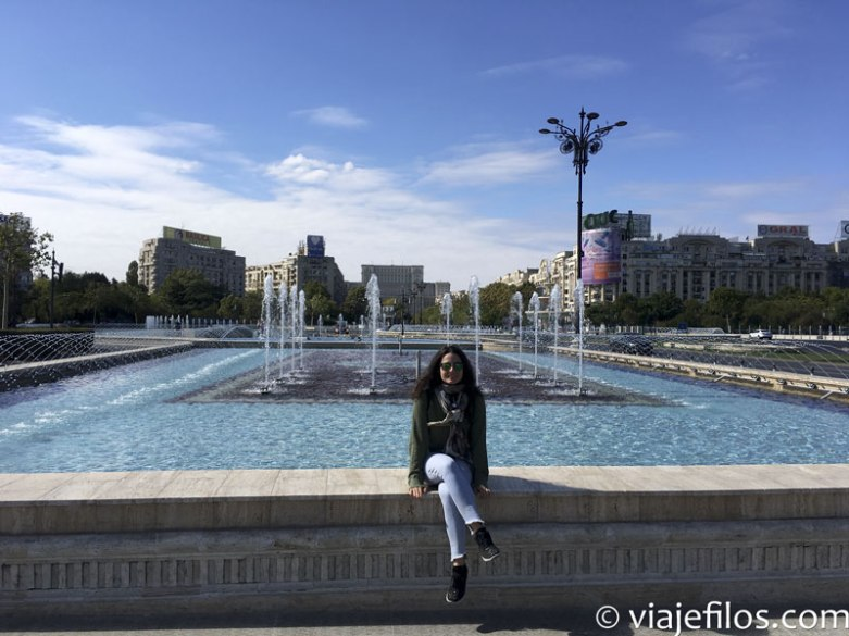 Viajefilos en Bucarest 21
