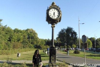 Viajefilos en Bucarest 23