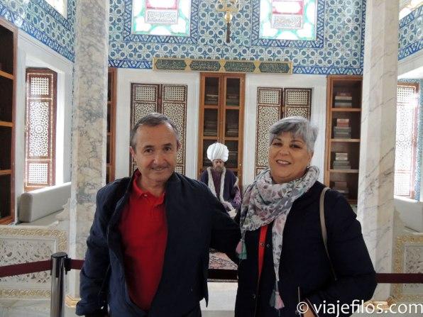 Viajefilos-en-Estambul-02