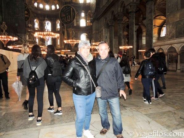Viajefilos-en-Estambul-03