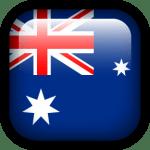 Australia-01