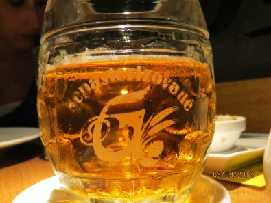 Bea-cervez-Praga4