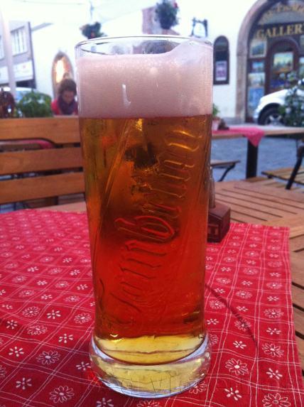 Bea-cervez-Praga6