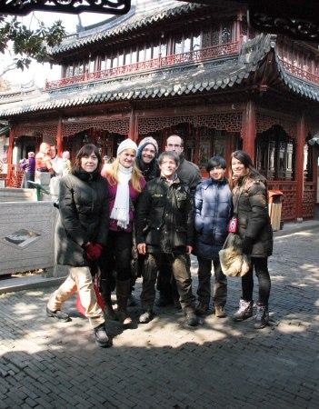 CHINA-2011_1321