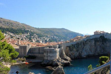 Dubrovnik-001