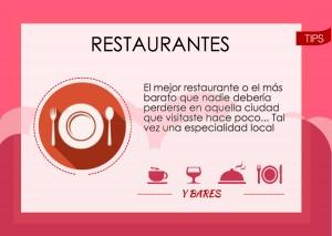 Info-TIP-restaurante