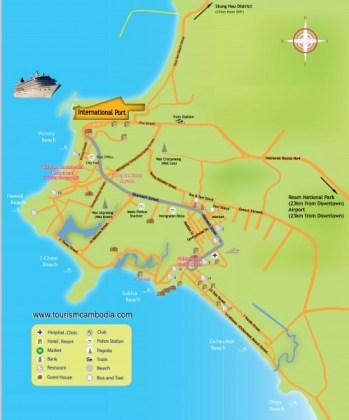 Mapa-Sihanouk-ville