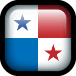 Panama-01