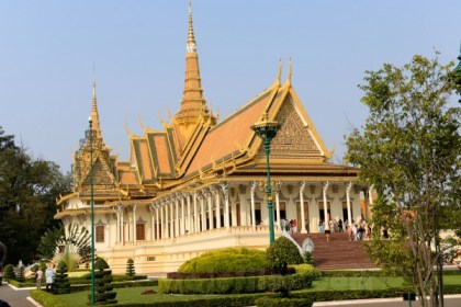 Phnom Penh 008