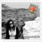 Postal-Bauset-Australia-GOR