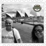 Postal-Bauset-Australia-Sydney