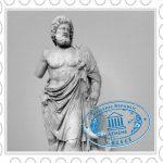 Postal-Carmina-Grecia