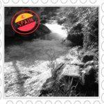 Postal-Carmina-Sierra-Segura