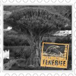 Postal-Carmina-Tenerife