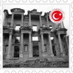 Postal-Carmina-Turquia