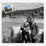Postal-Emi-Yellowstone-2
