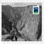 Postal-Emi-Yellowstone-3