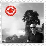 Postal-Eugenio-Canada