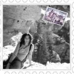 Postal-Gloria-Segovia