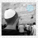 Postal-Jaume-Israel