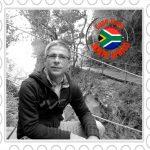 Postal-Jaume-Sudafrica-2