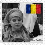Postal-Ricon-Transilvania