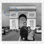 Postal-Sarabia-Paris