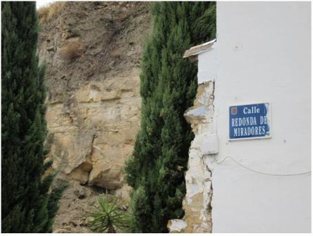 Puerta de Granada 4