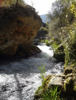 Sierra-del-Segura-8