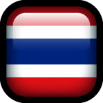 Thailand-01