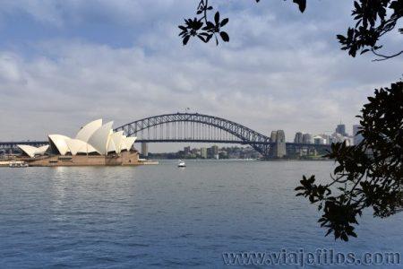 Viajefilos en Australia. Sydney  008_1