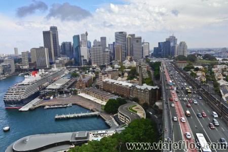 Viajefilos en Australia. Sydney  066_1