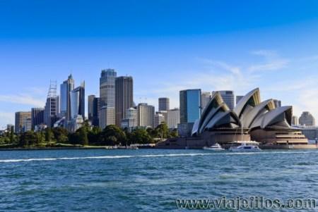 Viajefilos en Australia. Sydney  181_1