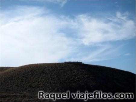 Viajefilos en Mojacar 06