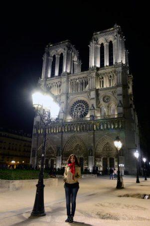Viajefilos en Paris Bauset 31