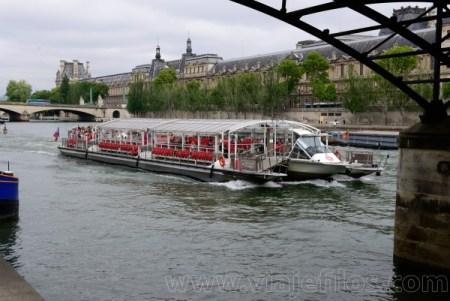 Viajefilos en Paris Bauset 36