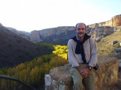 Viajefilos en Segovia 05