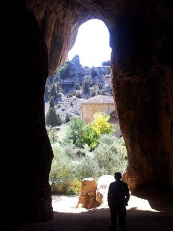 Viajefilos en Segovia 15